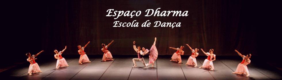 Clique para saber mais sobre a nossa escola de dança.