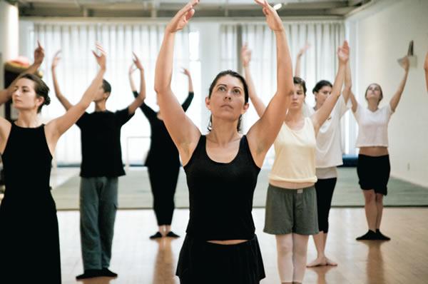 Ballet-adulto-03