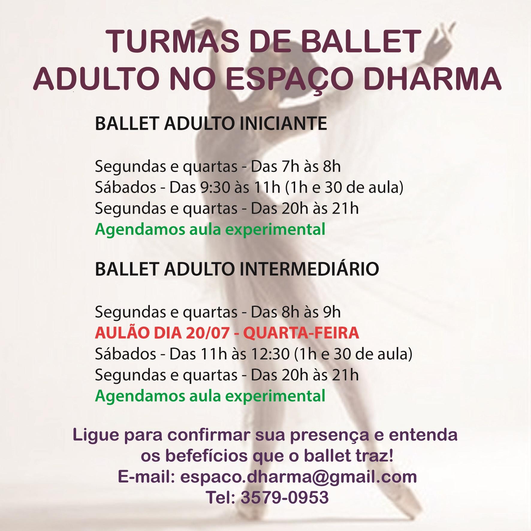 DHARMA_BALLET_5