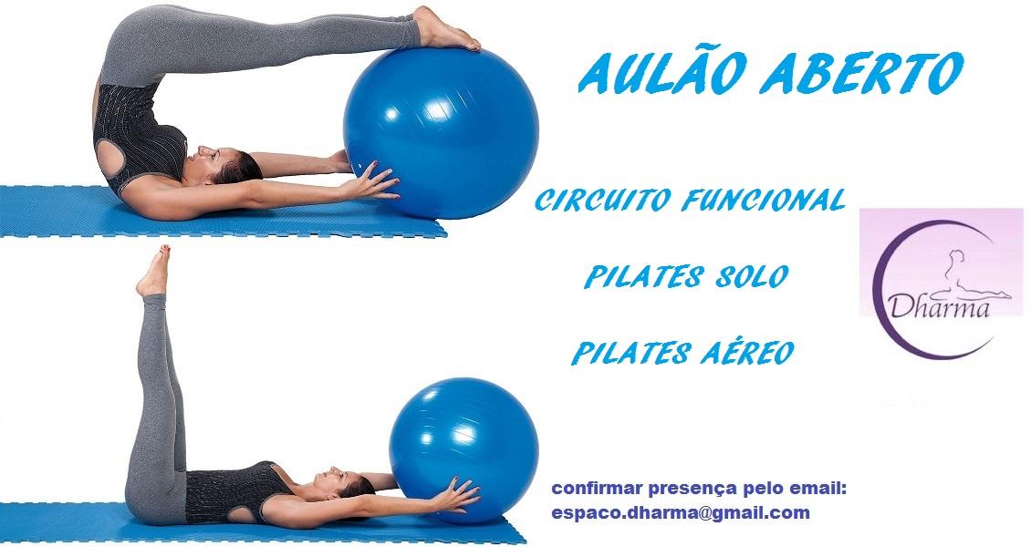bola-suica-exercicio-yoga-pilates-alongamento-azul-55cm-mo-179111-MLB20484036586_112015-F